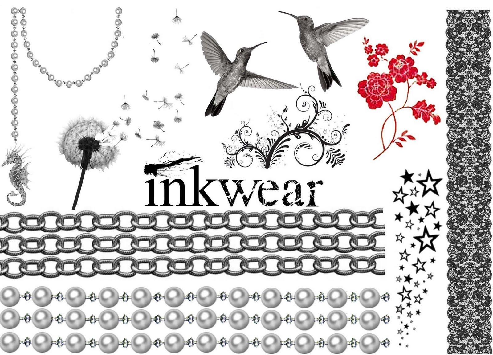 http://2.bp.blogspot.com/_te8RcUag03I/S8ilJHtr_5I/AAAAAAAAC4I/cn8n9ByFKpU/s1600/Stars,%2Bbirds%2Band%2Bjewels%2Btattoo%2Bset%2B%40%2Binkwear.co.uk.jpg