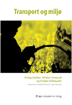 Lærebok om transport og miljø