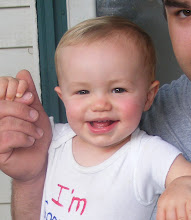 Little Brother, Brayden