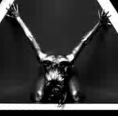 rihanna illuminati sex slave
