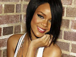 Rihanna was born on February 20, 1988, in a   county in Barbados called St. ...