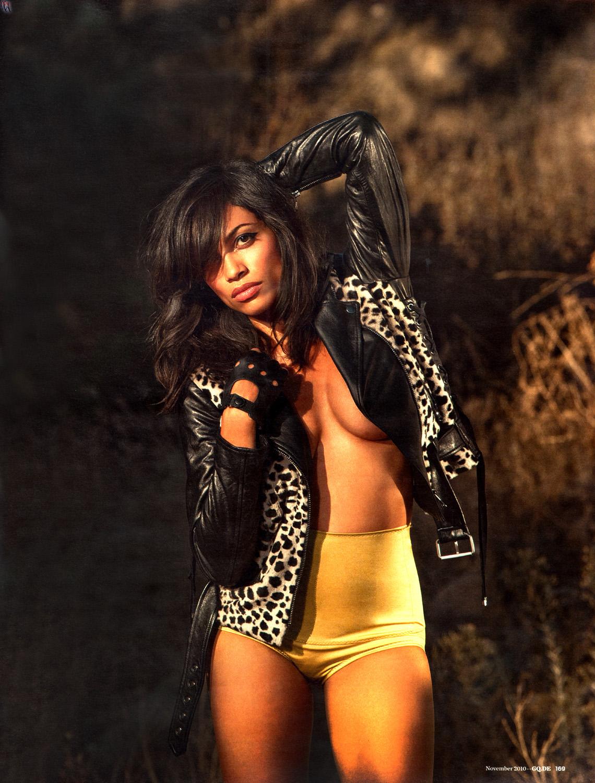 http://2.bp.blogspot.com/_te_-NCYOffc/TLH0dditAgI/AAAAAAAADPQ/CO4Gj1005Wo/s1600/sexy-rosario-dawson-2.jpg