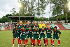 Juventus 2010