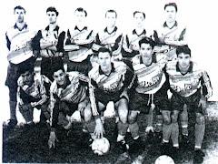 Juventus 1999