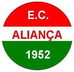 E.C. ALIANÇA