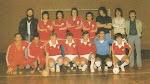 Futsal 1979