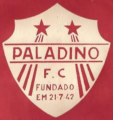 PALADINO F. C.