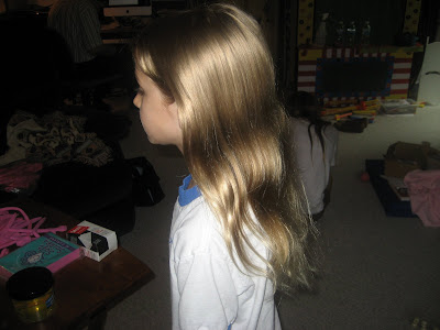 Jjj Long Hair http://talesofhomeschool.blogspot.com/2008_09_01_archive.html