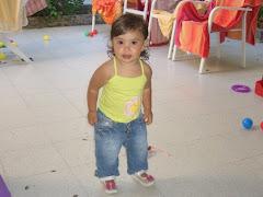 Carolina...la principessa
