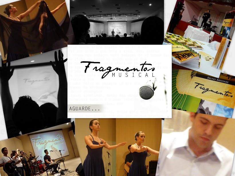 Musical Fragmentos