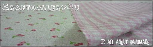Craftgallery4u