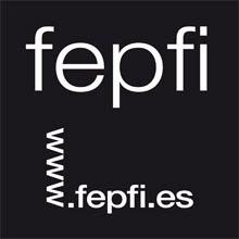 Federación Española de Profesionales de la fotografía y de la Imagen