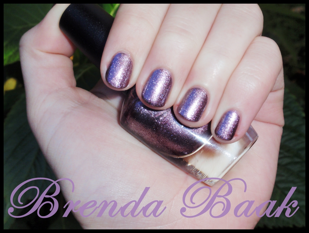 BrendaNails: Nail Creation - 82