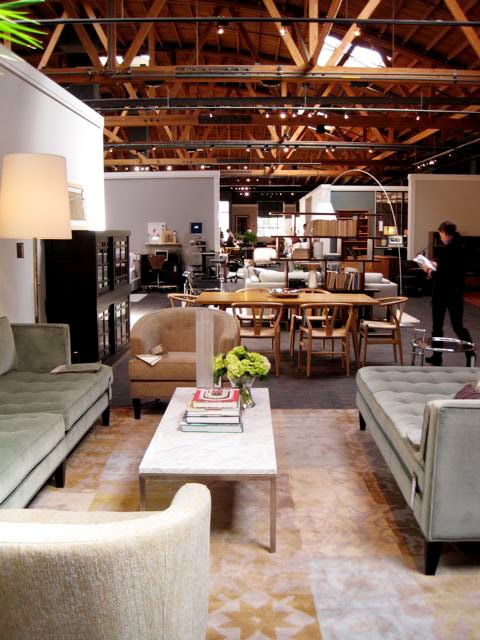 At Home At Home Room And Board Culver City