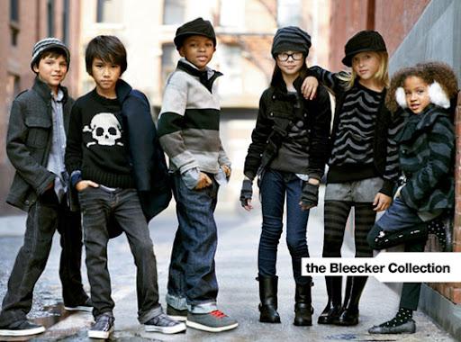 skinny jeans stirrup jeans for girls biker boots