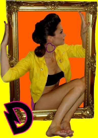 EMPT Classics: Dragonette - Easy (Fabian Remix)