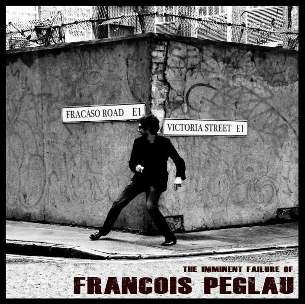 Francois Peglau
