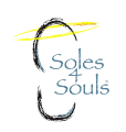 Soles for Souls logo
