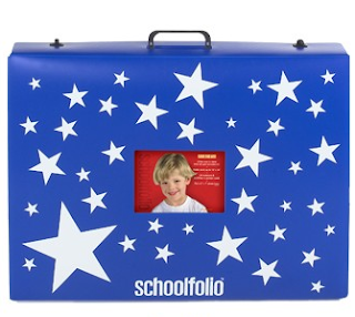 Schoolfolio