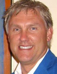 John Trosko