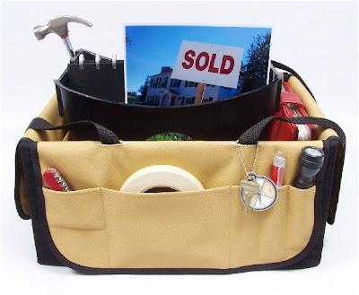 portable organizer