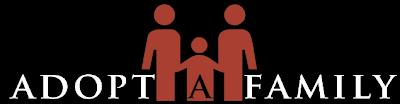 Adopt-A-Family program