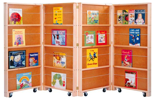 Top Mobile Library Bookcase 624 x 411 · 402 kB · png
