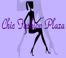 Chic Fashion Plaza