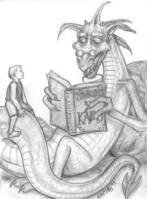Haitou Image Fight - Página 2 Storyteller-dragao