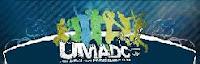 UMADC Regional Agape