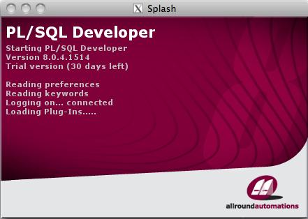 how to download sql developer