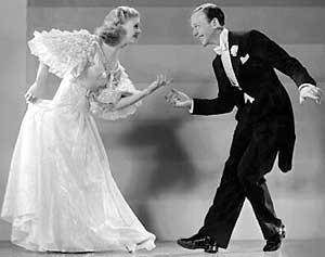 [fred-astaire-ginger-rodgers.jpg]