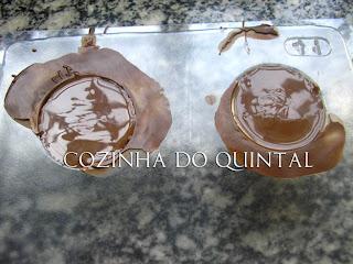 desenformar-trufa-chocolate