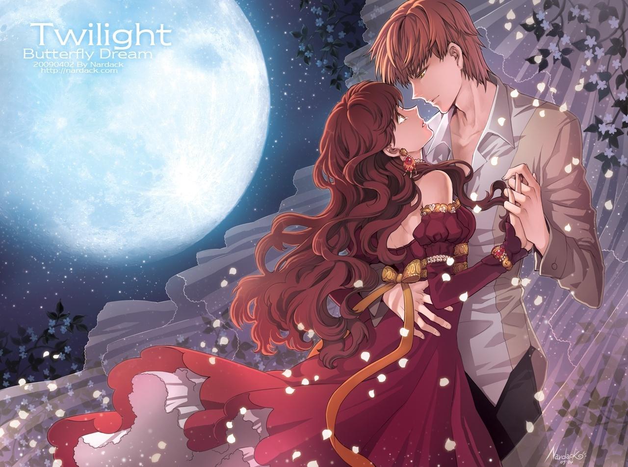 FELIZ CUMPLEAÑOS AYASE AMADA Couple-anime-couples-8837173-1280-951