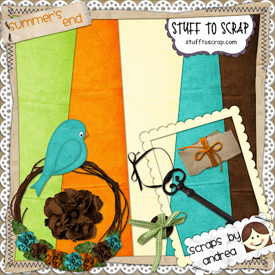 http://hereascrapthereascrap.blogspot.com/2009/08/simple-pleasures-speed-scrap-freebie.html