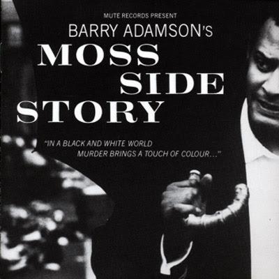Moss Side Story