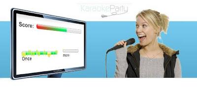 apprendre les langues en chantant