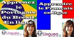 apprendre le portugais en ligne