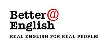 apprendre l'anglais et l'argot
