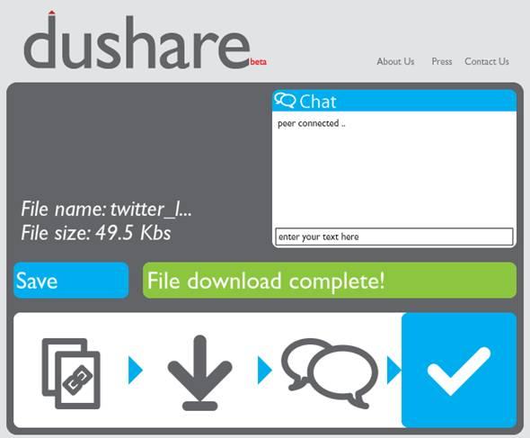 Transf rer de gros fichiers sans passer par serveur - Transferer office 2010 sur un autre pc ...