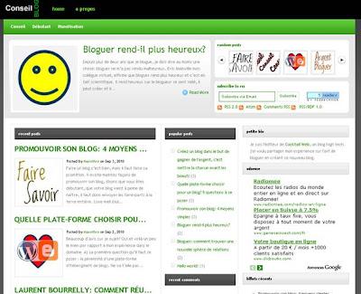 1blogue.net 1blog.net