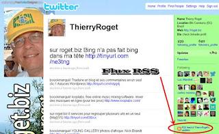 rss_twitter