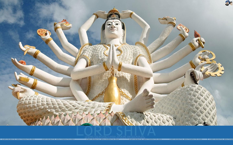 http://2.bp.blogspot.com/_tg42ArcfTzU/TEhqxejepsI/AAAAAAAAAsM/SktMzgIwYP0/s1600/Lord+Shiva+wallpapers.jpg