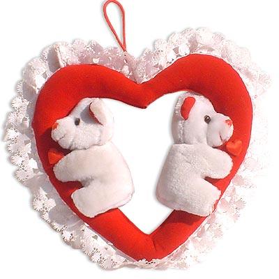 http://2.bp.blogspot.com/_tg42ArcfTzU/TFRCkMojC5I/AAAAAAAAAzQ/ENLI-kvebXM/s1600/Love+Heart.jpg