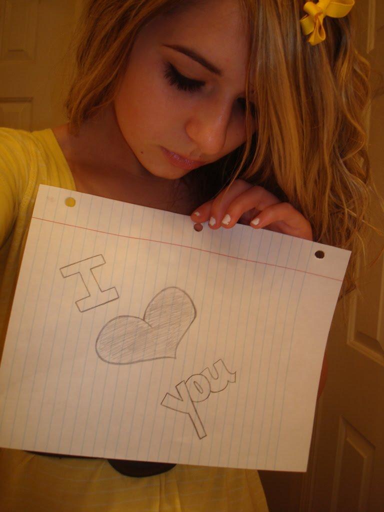 http://2.bp.blogspot.com/_tg42ArcfTzU/TKtJSgWmVpI/AAAAAAAABps/U7vKpW_Ljgk/s1600/Love+is+blind.jpg