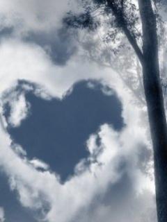 http://2.bp.blogspot.com/_tg42ArcfTzU/TLMYJw59Y8I/AAAAAAAABws/Uj1wEi1_vAA/s1600/Heart_Of_The_Sky.jpg