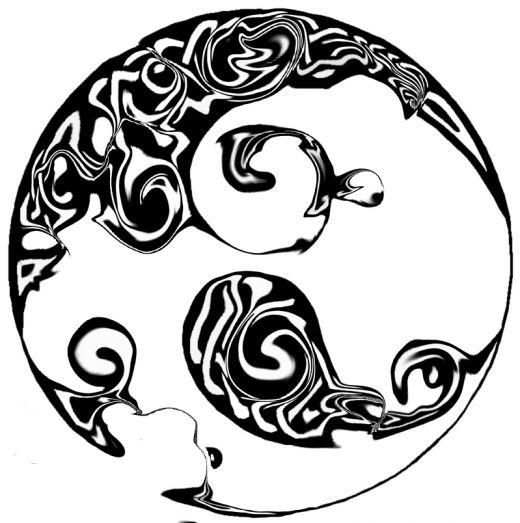 symbols for tattoos. tattoo zodiac symbol tattoos.