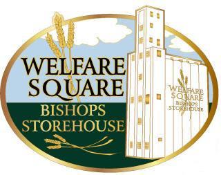 Socialism and Church Welfare