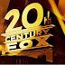 20th Century Fox (1935): productora de cine/tv estadounidense