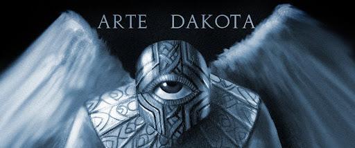 arte dakota